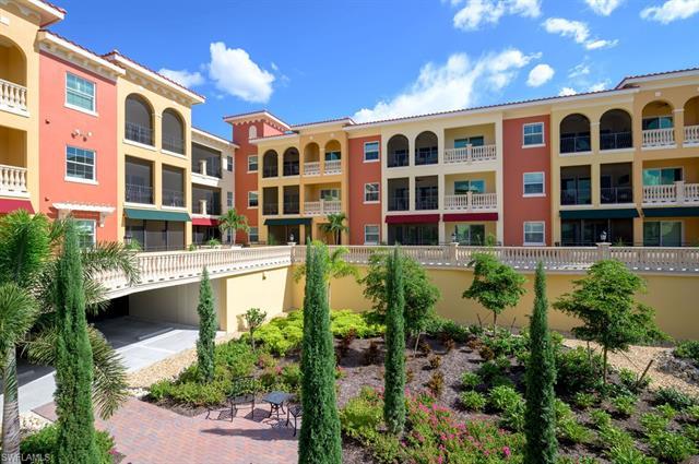 MLS# 220056033 Property Photo