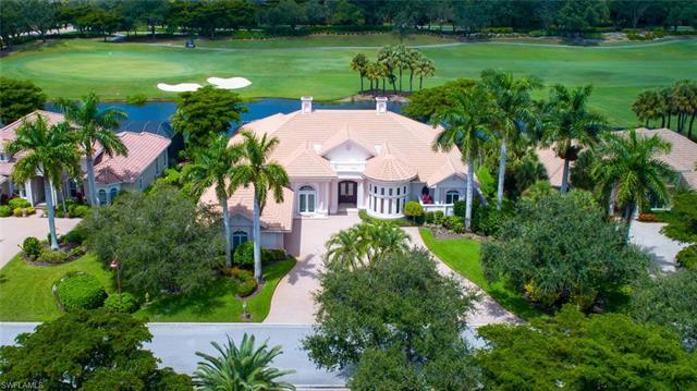 220056535 Property Photo