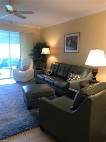 220056569 Property Photo