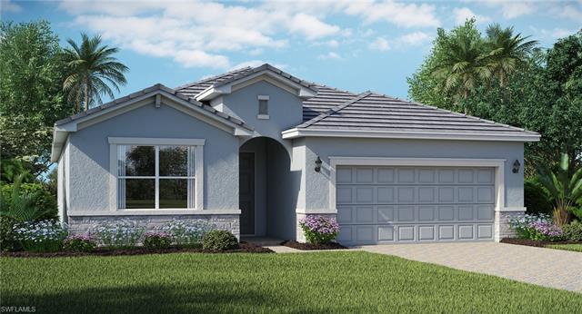 220056769 Property Photo