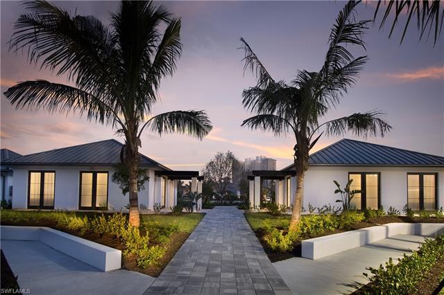 220056782 Property Photo