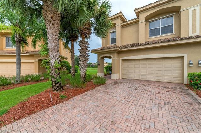 220056842 Property Photo