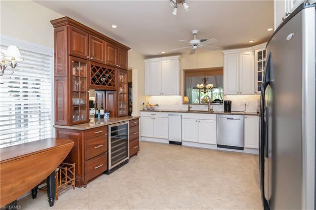 220056896 Property Photo
