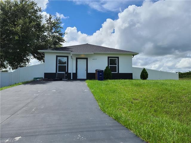 MLS# 220056953 Property Photo