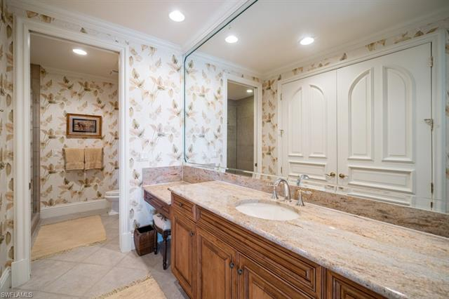 220056988 Property Photo