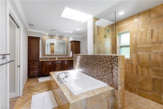 220057109 Property Photo