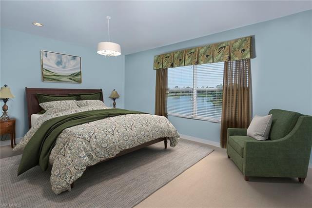 220057344 Property Photo