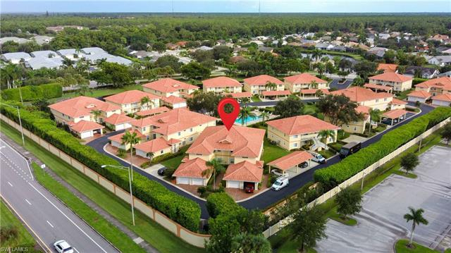 MLS# 220057485 Property Photo