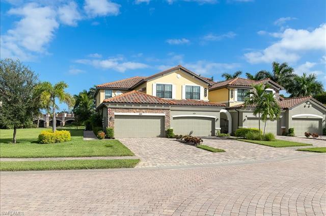 MLS# 220057502 Property Photo