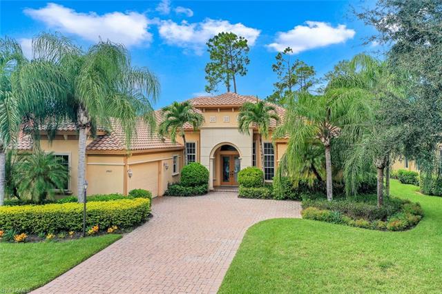 MLS# 220057575 Property Photo