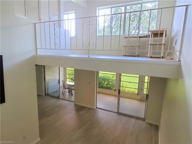 220057743 Property Photo