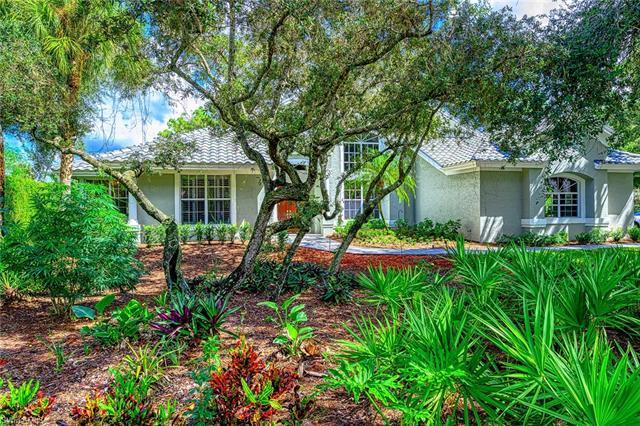 MLS# 220057813 Property Photo