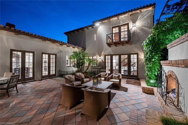 220057990 Property Photo