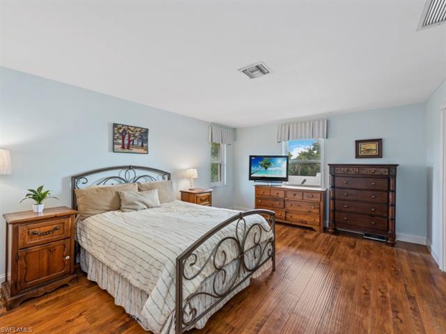 220057997 Property Photo