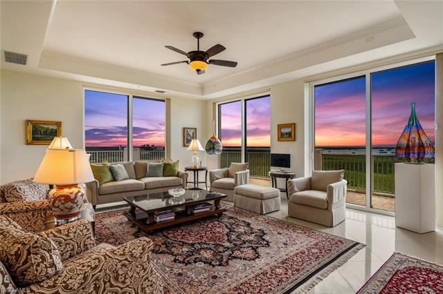 West Bay Club, Estero, Florida Real Estate
