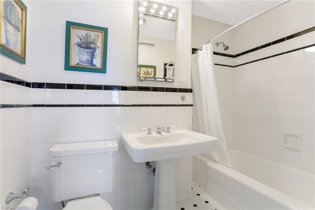 220058431 Property Photo