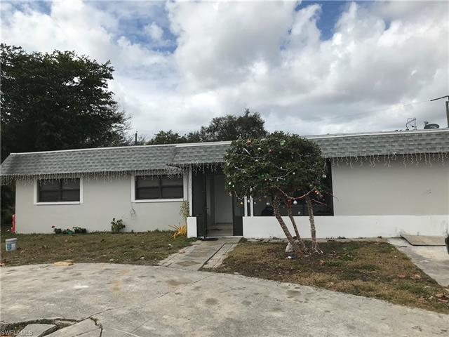 MLS# 220058735 Property Photo