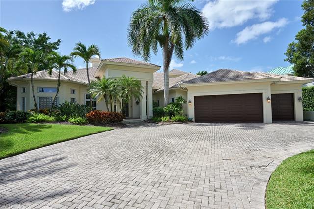 MLS# 220058780 Property Photo