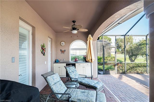 220059683 Property Photo