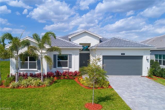 220059965 Property Photo