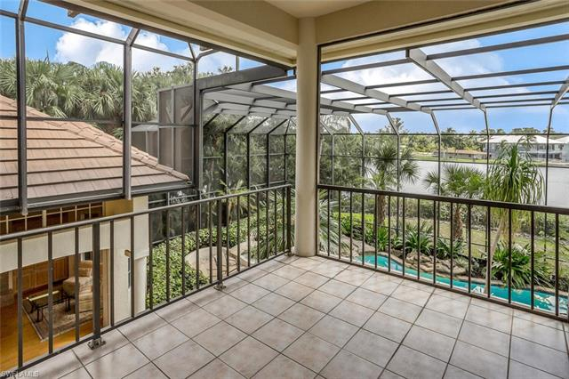 220059984 Property Photo