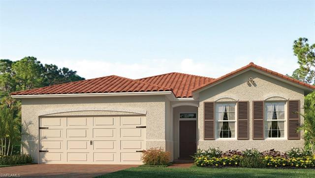 MLS# 220060137 Property Photo
