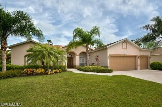 Meadowbrook, Estero, Florida Real Estate