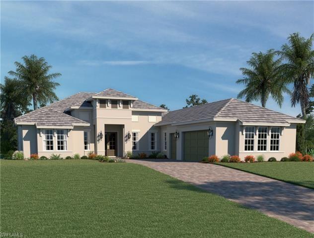 MLS# 220060456 Property Photo