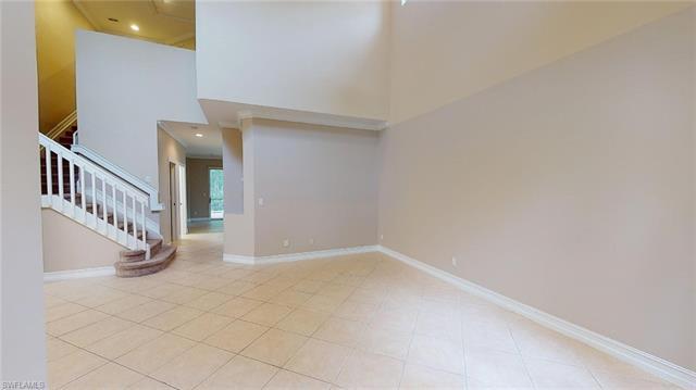 Copper Oaks, Estero, Florida Real Estate