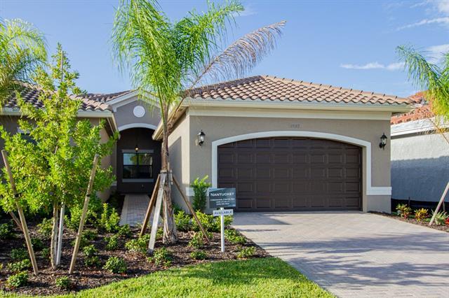 220060926 Property Photo