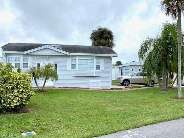 MLS# 220060944 Property Photo
