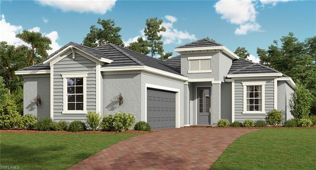 220060982 Property Photo