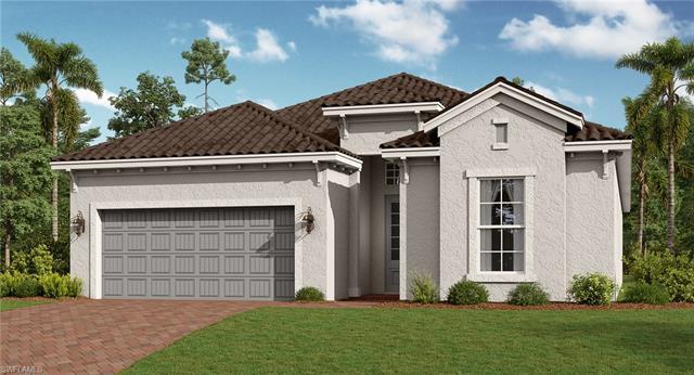 220061001 Property Photo