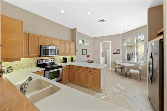 220061230 Property Photo