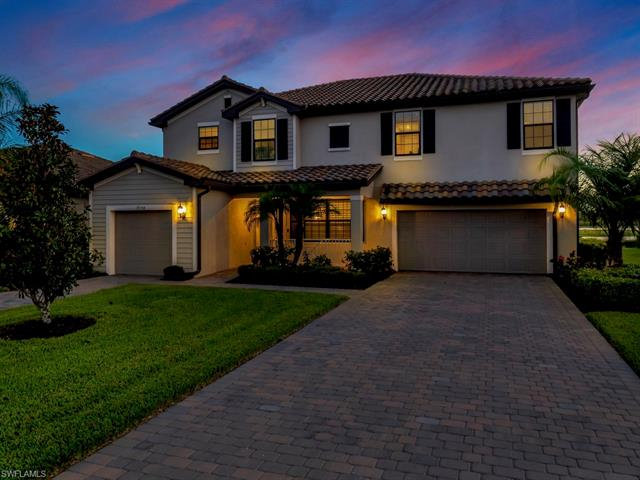 MLS# 220061309 Property Photo