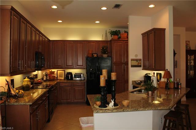 220061366 Property Photo