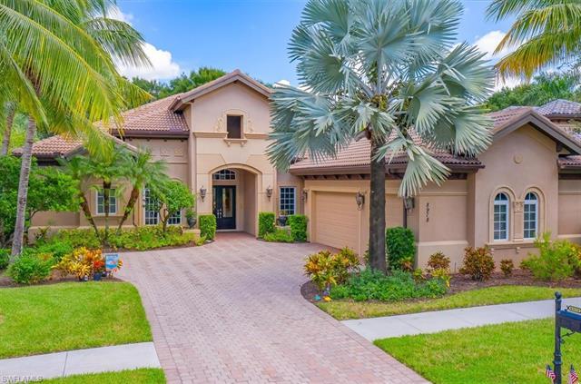 MLS# 220061438 Property Photo