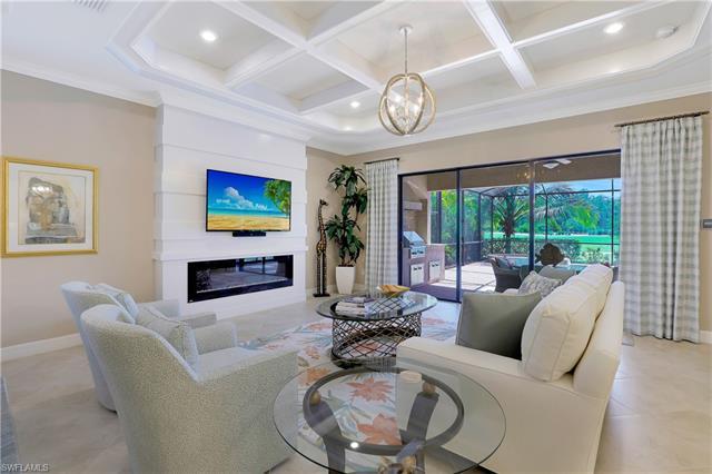 220061495 Property Photo