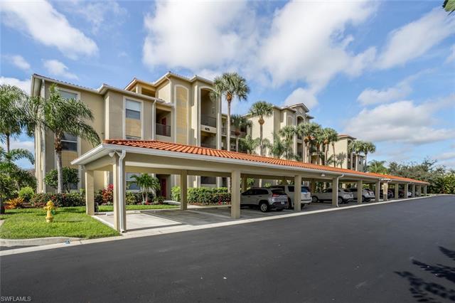 220061568 Property Photo