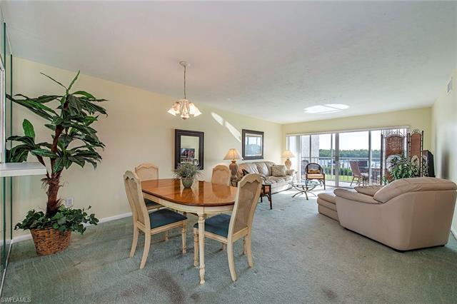 Mariners Cove, Naples, Florida Real Estate