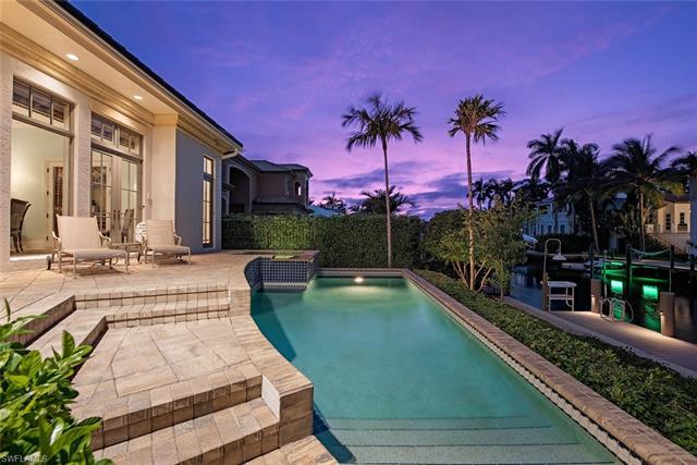 220062092 Property Photo