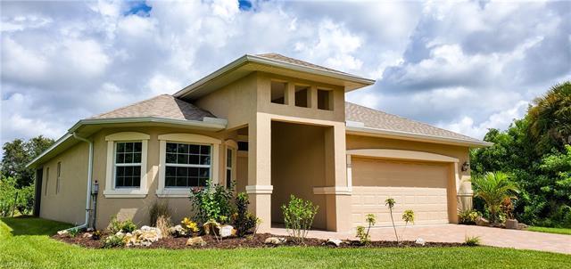 MLS# 220062155 Property Photo