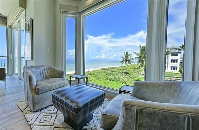220062333 Property Photo