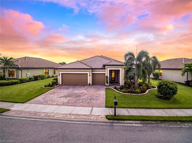 MLS# 220062673 Property Photo