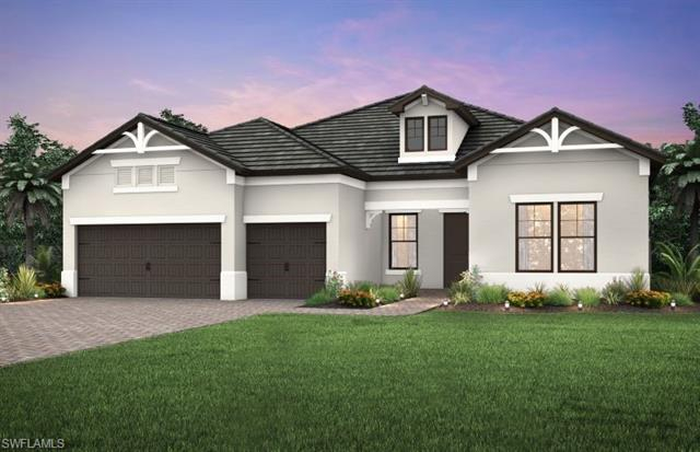 220062693 Property Photo