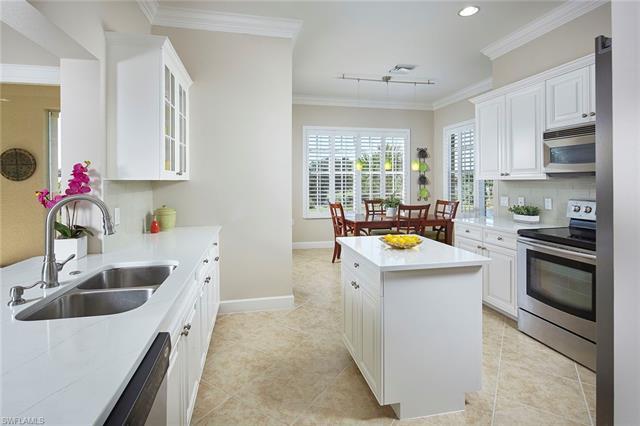 MLS# 220063393 Property Photo