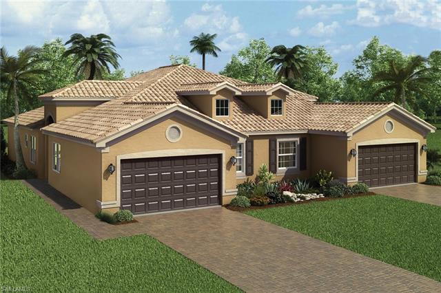 220063695 Property Photo