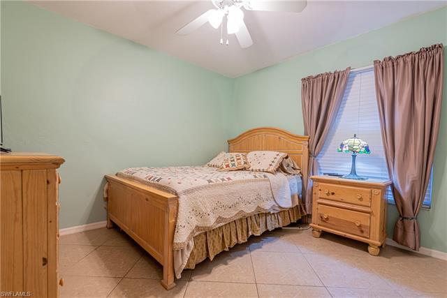 220063958 Property Photo