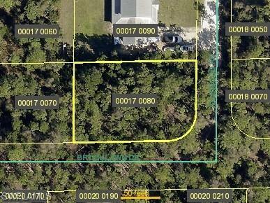 MLS# 220064730 Property Photo