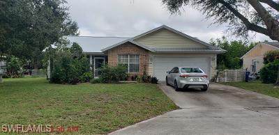 MLS# 220064731 Property Photo
